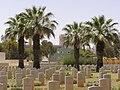 Beersheba, British Cemetery 03.jpg