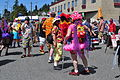 Before 2013 Solstice Parade 034 (9132324666).jpg