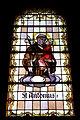 Beidler, St Antonius.jpg