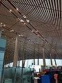 Beijing Airport 20170731 191148.jpg