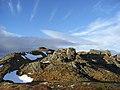 Beinn Tulaichean - geograph.org.uk - 343704.jpg