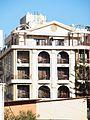 Beirut Beyrouth 247 (1).jpg