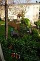 Beit-Oren תערוכת צילומים – בית אורן שלי (16).jpg