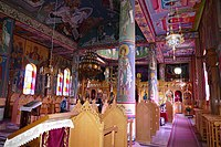 Beit-Sahour-Shepherds-Orthodox-40986.jpg