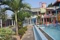 Bekasi, West Java, Indonesia - panoramio (6).jpg