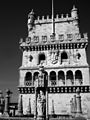 Belém Tower (14250478758).jpg
