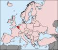 Belgien-Pos.png