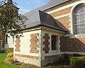 Bellaing - Église Saint-Denis (08).JPG
