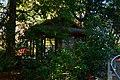 Bellevue Botanical Garden 01 - Tateuchi Viewing Pavilion.jpg
