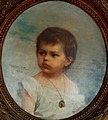 Belmiro de Almeida, Girl with golden necklace pendants, 1896, oil on canvas, 47,5x42,5cm Photo Gedley Belchior Braga.jpg
