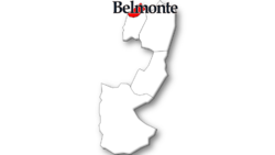 Belmonte 04.PNG