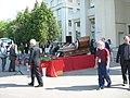 Belotserkovskiy funeral.jpg