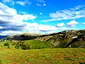 Belpınarı belinin aşağısı - panoramio (2).jpg