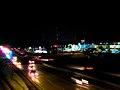 Beltline Highway During Rush Hour - panoramio.jpg