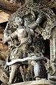 Belur, Karnataka 573115, India - panoramio - Robert Helvie (8).jpg