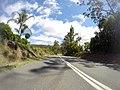 Benandarah NSW 2536, Australia - panoramio (31).jpg