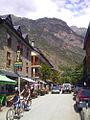 Benasque (Huesca).jpg