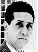 Ahmed Ben Bella -  Bild