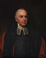 Benedict Chapman by Thomas Phillips.jpg