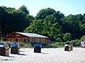 Benediktiner-Alm-Hütte in Scharbeutz 2015 - panoramio.jpg
