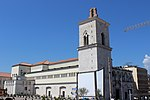 Benevento. Catedral. 01.JPG