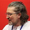 Benoit Feroumont IMG 3045.JPG