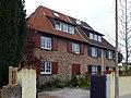 Bensheim, Wormser Straße 41, 43.jpg