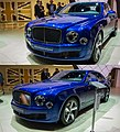 Bentley Mulsanne Speed 2015 (26986121721).jpg