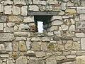 Beogradska tvrđava 0101 40.JPG