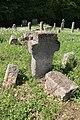 Beršići (Galič), groblje na potesu Kainovac (94).jpg