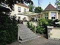Berggasthaus Zum Pfeiffer Radebeul.JPG