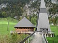 Bergkirche Kloental.jpg