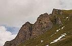 Bergtocht van Alp Farur (1940 meter) via Stelli (2383 meter) naar Gürgaletsch (2560 meter) 016.jpg