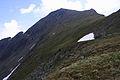 Bergtour hochweberspitze 89311 2015-06-08.JPG