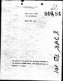 Bericht des 748. US-amerikanischen Panzerbattailons vom April bis Mai 1945.pdf