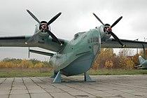 Beriev Be-6 Kyiv 2009.jpg