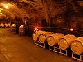 Beringer Vineyards, Napa Valley, California, USA (6631769841).jpg