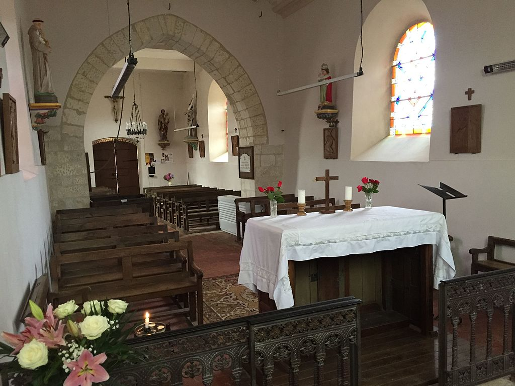Fichier berlancourt aisne glise int wikip dia for Interieur wikipedia