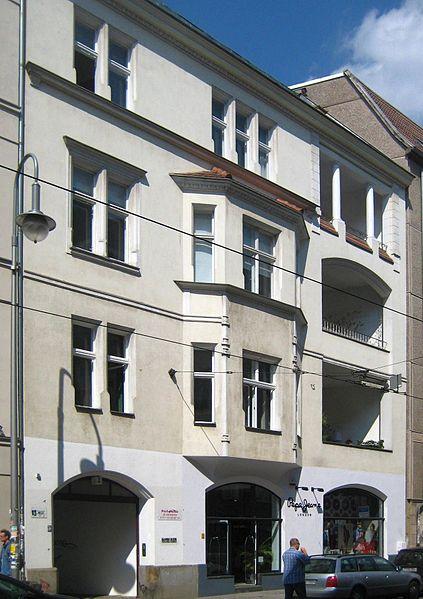 datei berlin mitte neue schoenhauser strasse 2 wohn und wikipedia. Black Bedroom Furniture Sets. Home Design Ideas