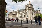 Berlin, Reichstagsgebäude -- 2019 -- 6317.jpg