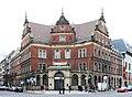 Berlin-Neukölln-post office.JPG