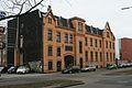 Berlin-Reinickendorf Ollenhauerstraße 99 LDL 09012192.JPG