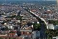 Berlin - panoramio (79).jpg