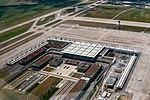 Berlin Brandburg Airport, Schönefeld ( 1090082).jpg