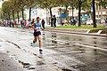 Berlin Marathon 20170924 IMG 3057 by sebaso (37237062866).jpg