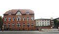 Berlin Niederschönhausen Grabbeallee 2-10 (09065325).JPG
