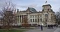 Berlin Reichstagsgebaeude dk1201.jpg