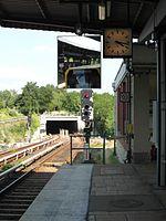 Berlin S- und U-Bahnhof Wuhletal (9495160301).jpg