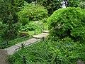 Berlin Tiergarten vista - IMG 8403.JPG