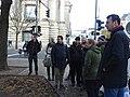 Berlin Tour - Monday - WikidataCon 2017 (38).jpg